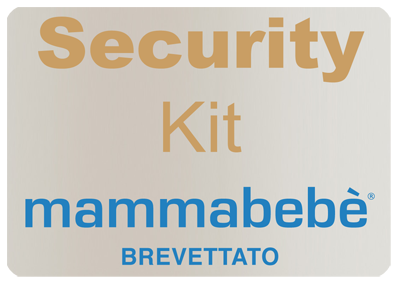 security kit